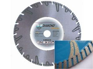 ДИАМАНТЕН ДИСК TDB-230