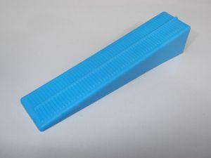 EASY LEVEL - КЛИН ЗА СИСТЕМА ЗА  ИЗРАВНЯВАНЕ 3-12 мм - 250 бр