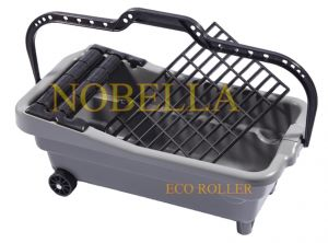ECO ROLLER 3110
