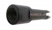 БОРКОРОНА серия HFS М14 – 16 мм