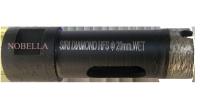БОРКОРОНА серия HFS М14 – 20 мм