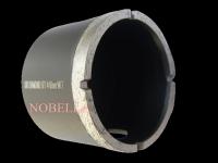 БОРКОРОНА серия HFS М14 –68 мм