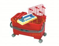 CIPPER 3010