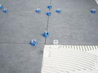 1110C EASY LEVEL ОСНОВА от 3 до 12 мм - 500 бр